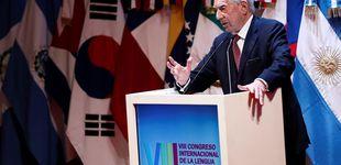 Post de Vargas Llosa a López Obrador: