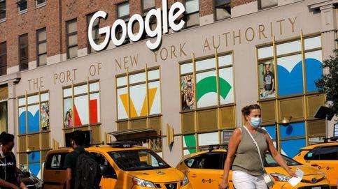 La sentencia que puede poner en jaque los Google Home y al Chromecast