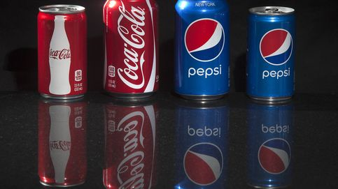 Un nuevo capítulo en la guerra de Coca-Cola y Pepsi