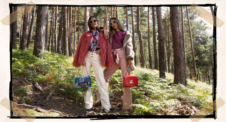 Foto: María Fernández Rubíes y Grace Villarreal, para Vanitatis.