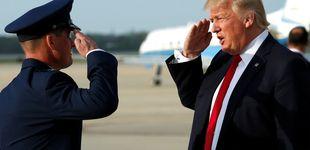 Post de Hay que evitar el Síndrome de Enajenación por Trump