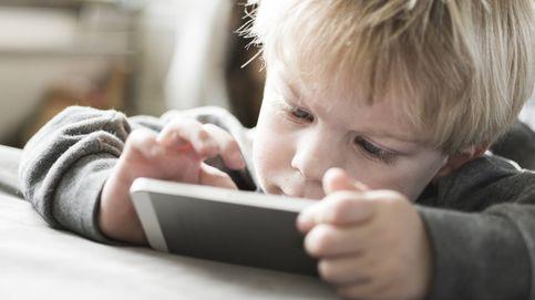 Esta 'app' diseñada con ayuda de autistas te lo recuerda: no olvides desconectar del móvil