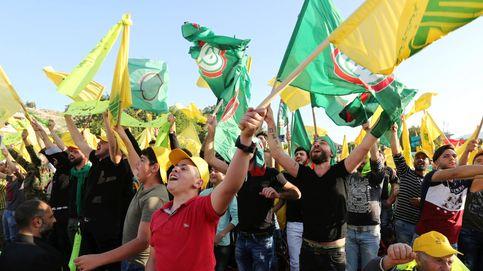 Las elecciones en las que Arabia Saudí e Irán se juegan su influencia en Oriente Medio