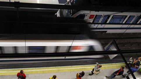 Reabre la línea 2 de Metro entre Ópera y Canal tras cuatro horas de avería