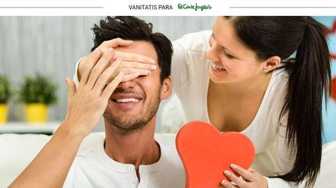 Los 15 regalos de San Valentín más buscados para ellos