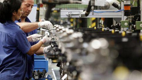 El Constitucional ve nulo el cálculo de la pensión de trabajadores a tiempo parcial