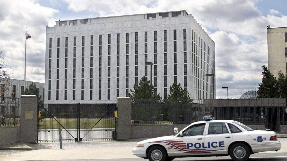 Las manos atadas de Obama: por qué expulsar a los espías rusos era su mejor opción