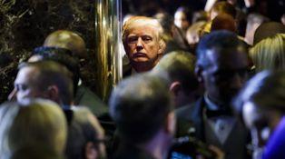 Plata o plomo: lo que está ocurriendo con Trump (y la táctica que seguirá)