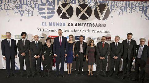Las seis claves que explican la debacle editorial de 'El Mundo'