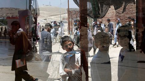 El Estado Islámico busca nuevas alternativas para su supervivencia