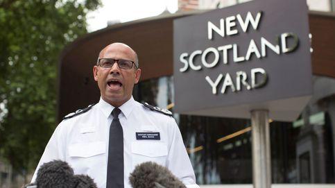 Scotland Yard identifica a varios rusos como sospechosos del ataque con novichok
