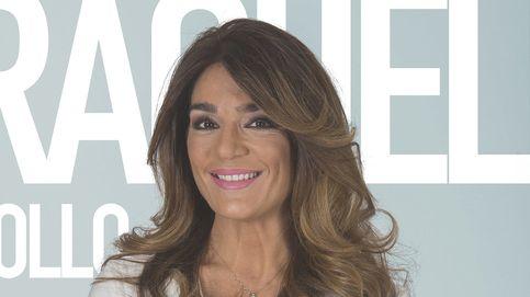 Toñi Moreno ficha a Raquel Bollo como nueva colaboradora de 'Viva la vida'
