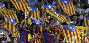 Post de La política entra en la final de Copa: algunas voces piden el boicot al palco
