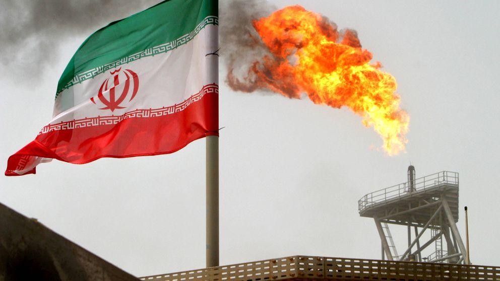 ¿Por qué Italia ha sido excluida de las sanciones contra Irán? Las razones ocultas