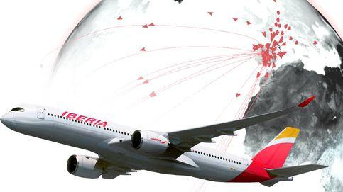 Recorre el mundo con la compañía aérea que nunca duerme