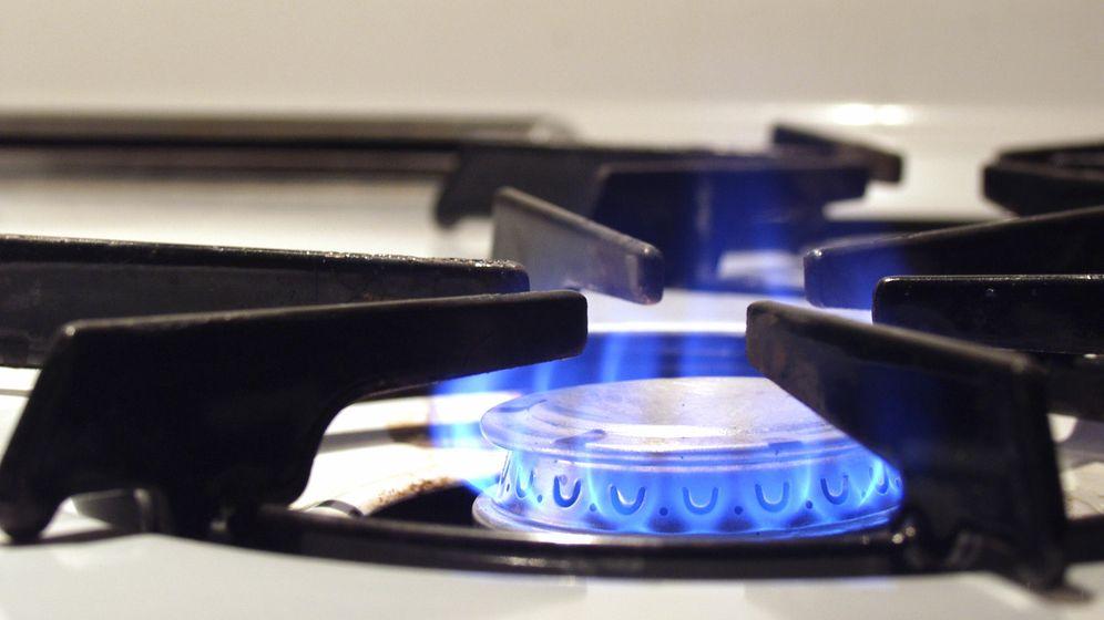 Una nanotecnolog a vasca permitir ahorrar en la factura for Como ahorrar en la factura del gas