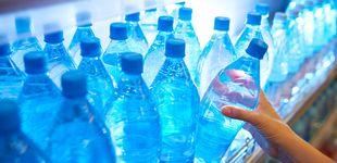 Post de El gran negocio del agua mineral: menos calidad y precios desorbitados