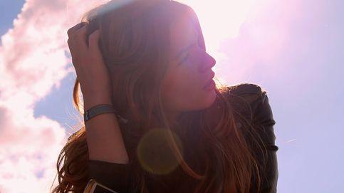Aftersun facial: ¿por qué es tan importante aplicarlo después del sol?