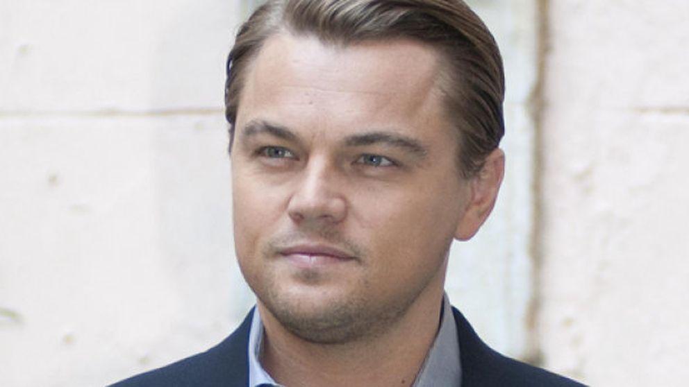 La nueva película de Di Caprio abrirá el Festival de Cannes