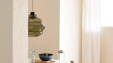 Las novedades de Zara Home para vestir tu mesa con el brillo del cristal (reciclado)