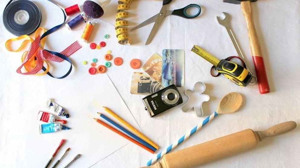 Las mejores apps para manitas, chapuzas y aficionados al bricolaje