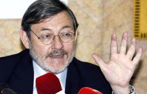 Lissavetzky insta al TAS y a los tribunales para solucionar la sanción a Valverde