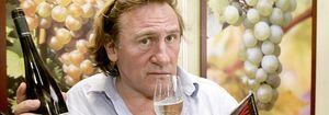 Gérard Depardieu se instala en Bélgica por la subida de impuestos en Francia