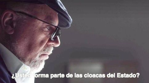 El ocaso de Villarejo: auge y caída del comisario más poderoso de la democracia