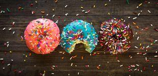 Post de Antes de eliminar los carbohidratos para adelgazar, tienes que saber esto