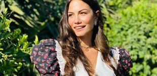Post de Demet Özdemir ('Mi hogar, mi destino'): ex de Can Yaman, bailarina y pelo de anuncio