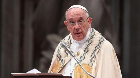 El Vaticano no quiere líos: así eliminaron la frase del Papa sobre la psiquiatría y los gais