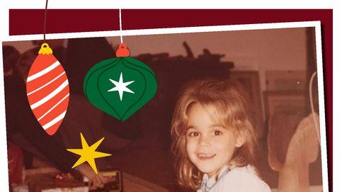 De Sonsoles Ónega a Eugenia Osborne: 10 famosas nos cuentan su mejor recuerdo de Navidad