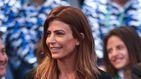 3 looks en 24 horas: el maratón de Juliana Awada en el G20