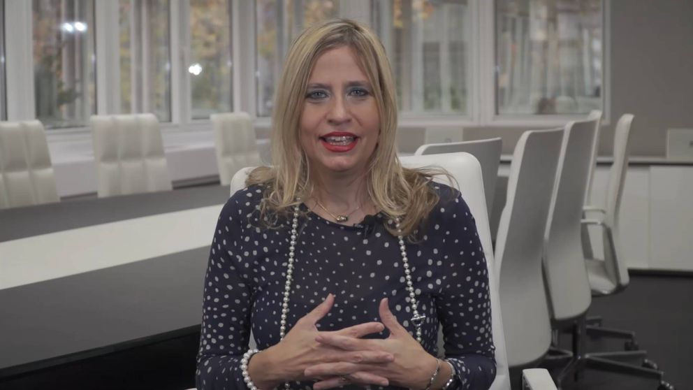 Santander AM: La economía española puede seguir creciendo en 2018 y 2019