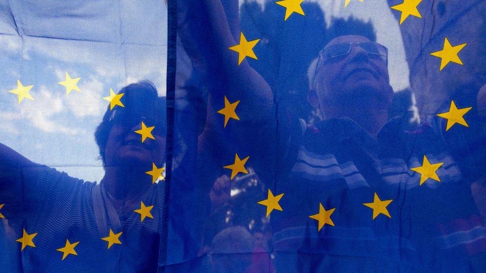 El ala izquierda de Syriza avisa: No queremos este plan, es peor que el primer rescate