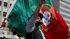 El fin de la excepción ibérica: ¿es Portugal ya el único país inmune a la ultraderecha?