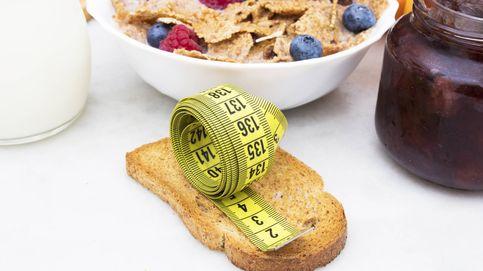 Esto es lo que debes hacer en el desayuno para adelgazar