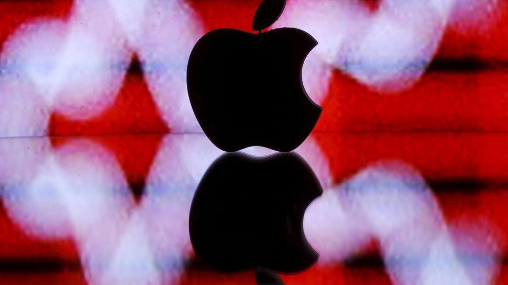 Un juez da la razón a Apple: desbloquear el iPhone de un criminal no es aceptable