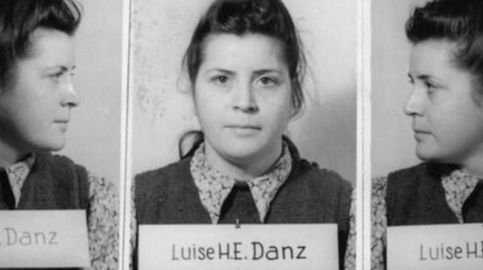 Luise Danz, la tranquila panadera que se convirtió en la mayor asesina nazi