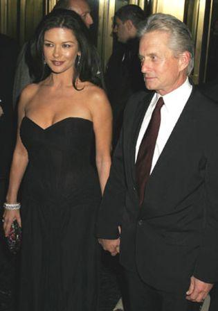 Foto: Michael Douglas recibirá un premio honorífico del American Film Institute