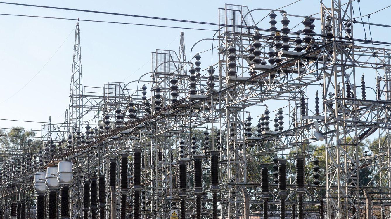 El sistema eléctrico afronta un déficit de 1.000 M para 2020 por la crisis del covid-19
