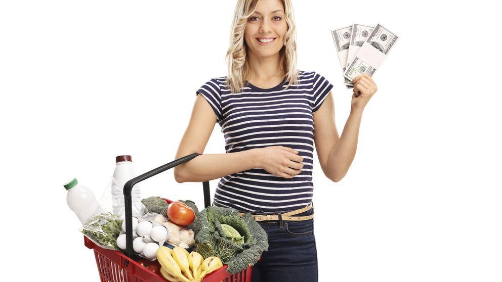 Los nuevos superalimentos que están de moda entre gente con dinero