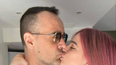 Laura Escanes y Risto Mejide disfrutan de su paraíso tras superar el coronavirus