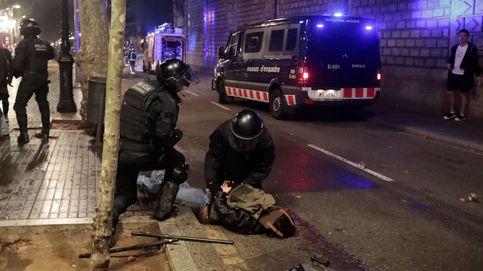 Última hora en Cataluña, en directo | El PSOE también acudirá a la protesta de SCC en BCN