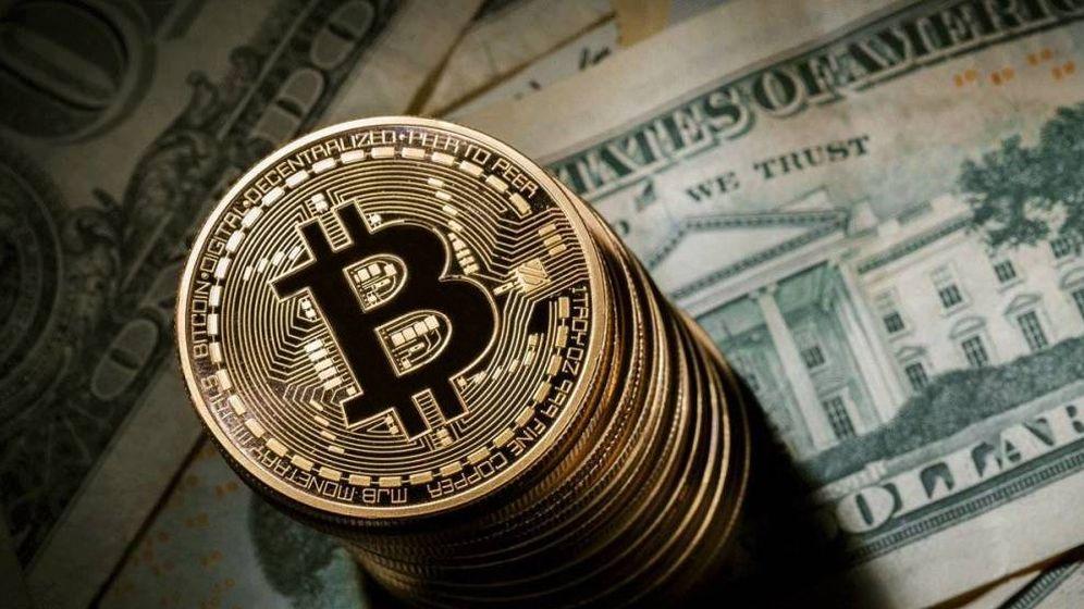 Foto: Se vende espectacular ático en Miami por 33 bitcoins. No se acepta efectivo