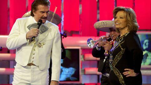 María Teresa y Bigote presentarán su segundo single en 'Sálvame'