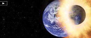 Foto: Por qué no se acabó el mundo ayer
