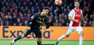 Post de El dolor de ver a Cristiano Ronaldo desde el sofá o por qué escuece en el Real Madrid