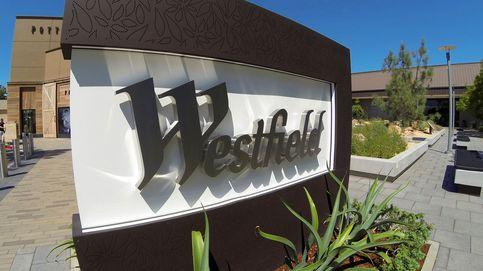 Opa récord en Australia: la francesa Unibail compra Westfield por 13.463 millones