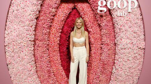 Hablemos del último look y del cuerpazo de Gwyneth Paltrow